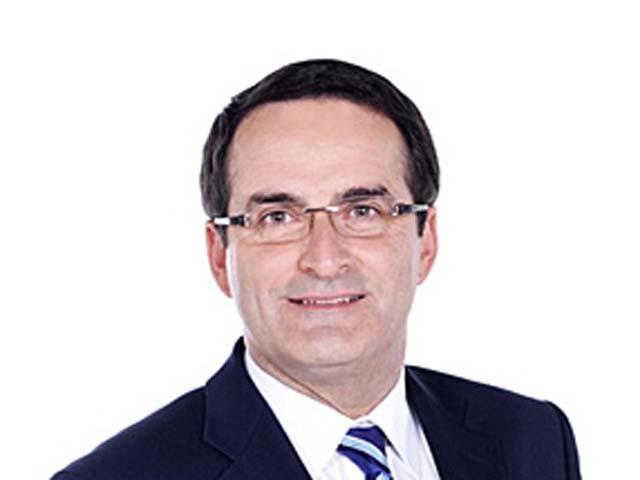Incidente aereo Canada, morto anche l'ex ministro Lapierre