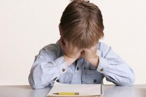 Disprassia colpisce 5/6 bambini su 100