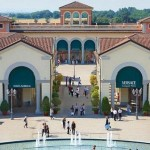 Outlet di Serravalle McArthurGlen assume 550 persone, ecco come fare