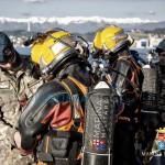 Savona – Ordigni esplosivi al largo del Porto, arrivano i sub del Consubin