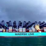 Porto Genova, stabile numero container. Cresce la percentuale passeggeri
