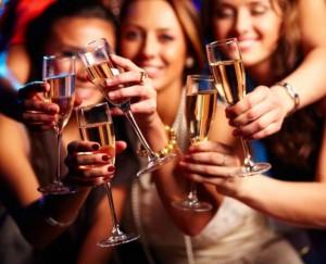 8 marzo, festa della Donna all'insegna dei make up a Savona e Albenga
