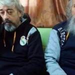 Vicino rientro in Italia dei 2 ostaggi italiani liberati in Libia