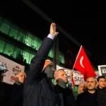 Turchia, fallito il tentativo di golpe da parte dell'esercito. 50 militari arrestati dalla polizia