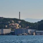 La Spezia, incidente alla Fincantieri di Muggiano: operaio perde falange