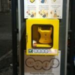 Genova – Rubato un secondo defibrillatore a Certosa