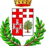Imperia, divieto di balneazione da Borgo Prino a Porto Maurizio