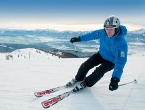 Federalberghi, aumentano presenze turistiche sulla neve