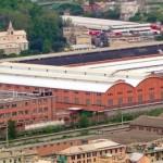 Genova, Ansaldo Energia si aggiudica contratti per 600 milioni di euro