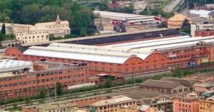 Genova, Ansaldo Energia si aggiudica nuovi contratti