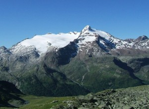 Val Pusteria, valanga sul Monte Nevoso