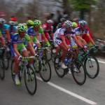 Giro d'Italia, al via la 99esima edizione. Prima tappa in Olanda