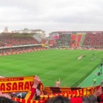 Istanbul, minaccia terroristica Isis ha decretato rinvio del derby