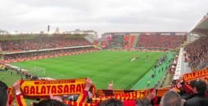 Istanbul, pericolo attentati causa rinvio derby turco