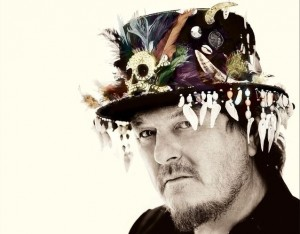 Zucchero si prepara al Black Cat World Tour