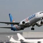 Russia, aereo si schianta in pista, 55 morti