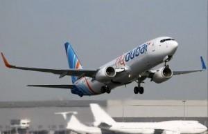 Aereo precipita in Russia, 55 morti