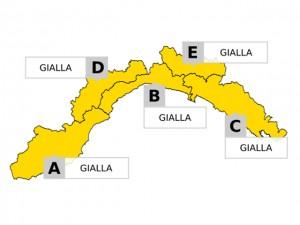 allerta_gialla