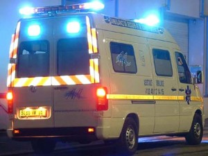 ambulanza_francia