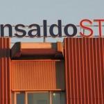 Ansaldo Sts deve pagare 29 milioni di euro alla russa Zst per ferrovia in Libia