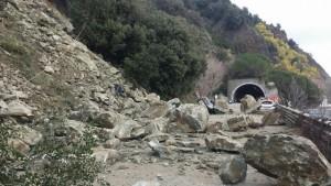 Sisma - Dalla Liguria esperti della Croce Rossa per la ricerca dei superstiti