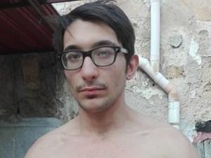 Francesco Capace