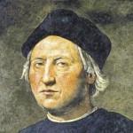 Cristoforo Colombo era savonese, in un libro tutta la verità