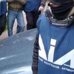 """Genova – """"Grecale Ligure"""", la Dia sequestra beni per 10 milioni di euro"""