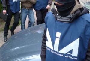 Mafia nigeriana mette radici in Italia, ora ci sono le prove