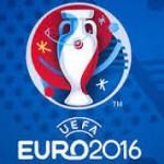 Euro 2016, l'avversaria dell'Italia agli ottavi sarà la Spagna