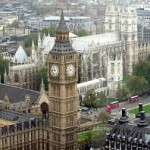 Londra, il laburista Sadiq Khan è il nuovo sindaco della capitale