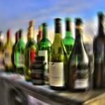 Marassi – Lanci di bottiglie e scontri post partita, quartiere di nuovo nel caos