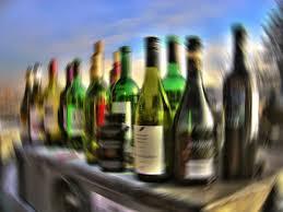 Raffica di controlli anti alcol a Voltri e Cornigliano