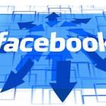 "Facebook – ""mance"" per i post più popolari"