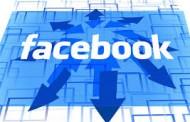 Facebook - in arrivo le news su Messenger
