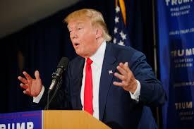 Trump - Giudice blocca il decreto su ingressi in USA: è illegale