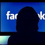 Facebook, sparisce profilo dei RadioHead. Hacker o scelta della band?