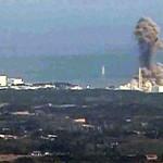 Fukushima – Giappone si ferma per ricordare le 18mila vittime