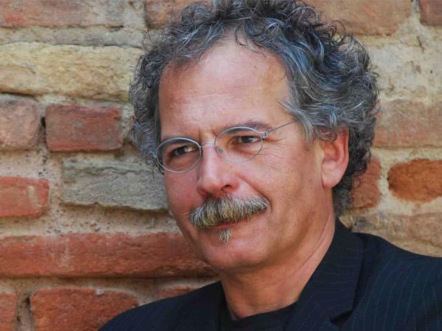 Musica – E' morto Gianmaria Testa, stroncato da un tumore