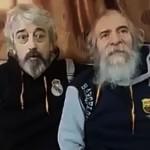 Gino Pollicardo e Filippo Calcagno sono rientrati in Italia dopo la liberazione