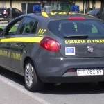 Trieste – GdF sequestra 53 chili di eroina