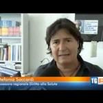 """Meningite in Toscana, """"evitare luoghi affollati"""""""
