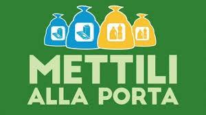"""Ventimiglia, da aprile parte la differenziata """"porta a porta"""""""