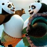 Family Day contro Kung Fu Panda: Adinolfi: ha due papà, lavaggio del cervello