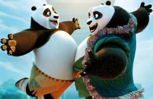 Kung Fu Panda 3 contro la Famiglia Tradizionale?