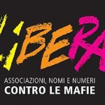 Imperia ricorda le vittime di Mafia con Libera Liguria