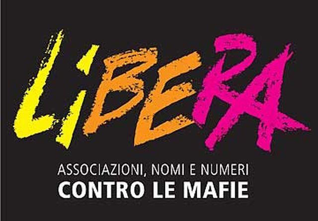 Libera Liguria ricorda le vittime di Mafia a Imperia