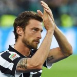 """Juve, Marchisio contro la telecronaca Rai: """"Fatta da un non vedente"""""""