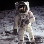 Nasa – le 6 conseguenze su fisico e cervello dopo un anno nello spazio