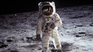 Le 6 conseguenze della vita nello spazio